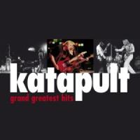 2CD KATAPULT GRAND GREATEST HITS